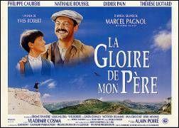 gloire_de_mon_pere_chateau_de_ma_mere_photo_10