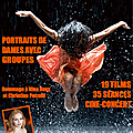 Prokino 2012 - 23ème semaine du cinéma allemand (du 16 au 20 avril à vendôme - loir-et-cher)