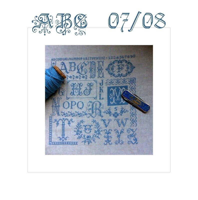ABC_07_08_kl