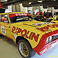 Ford Capri 2600 RS_19 - 1972 [D] HL_GF
