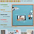 Clean mag # 17