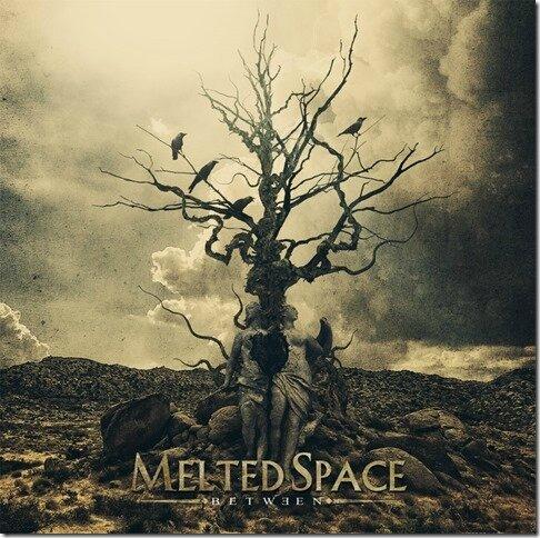 MeltedSpace_2013