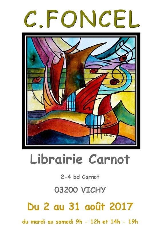 carnot-affiche-définitive