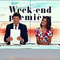 aureliecasset05.2019_07_07_journalweekendpremiereBFMTV