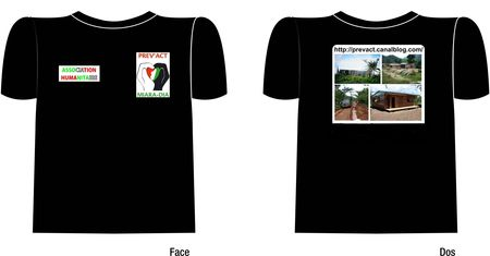 Prev_act_t_shirt_noir