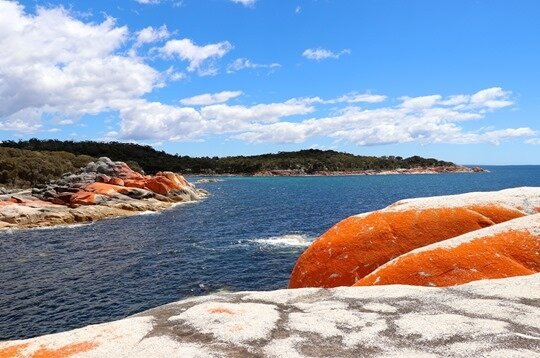 Bay of Fires31