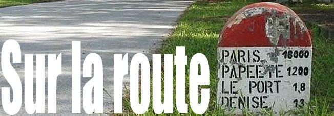 la route_modifié-0
