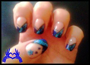 mes premiers nail art (3)