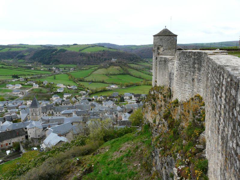 04-Séverac-le-Chateau (16)
