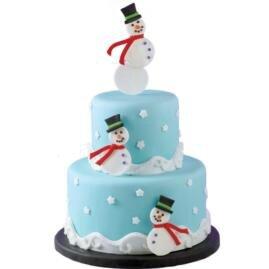 snowman-summit-cake-main