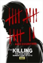 The_Killing_S3_Poster