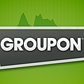 Code promo groupon et coupons de réduction 2018