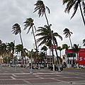 Veracruz 2011