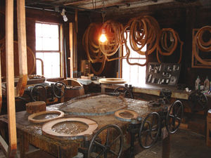 OLD_SCHWAMB_MILL_GLUE_ROOM_1