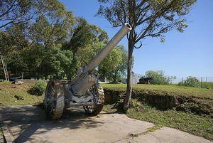 800px_BL_6_inch_Mk_XIX_gun_Signal_Hill_4_September_2008