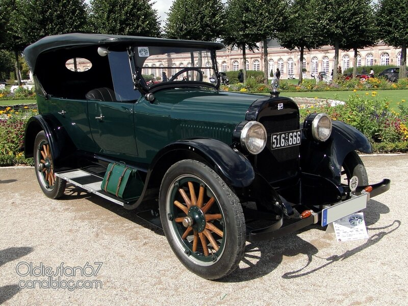 buick-35-touring-1923-1