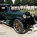 Buick series 35 touring-1923
