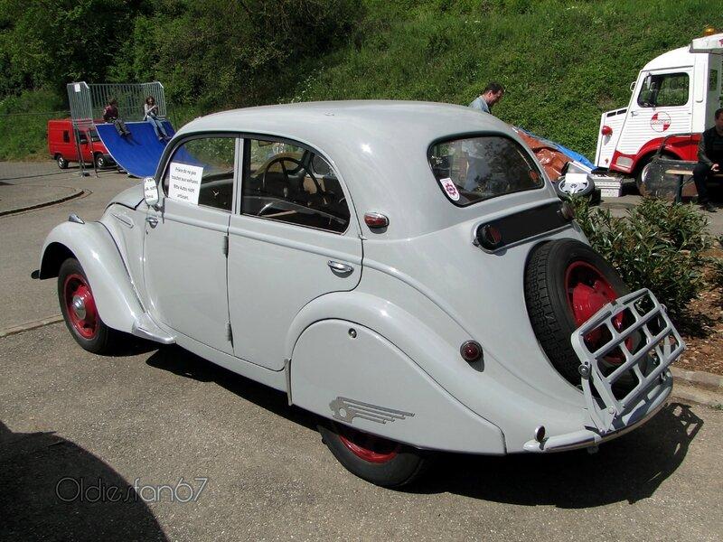 peugeot-202-1939-b