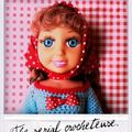 serial crocheteuse new