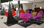 puces_design_paris_2_140