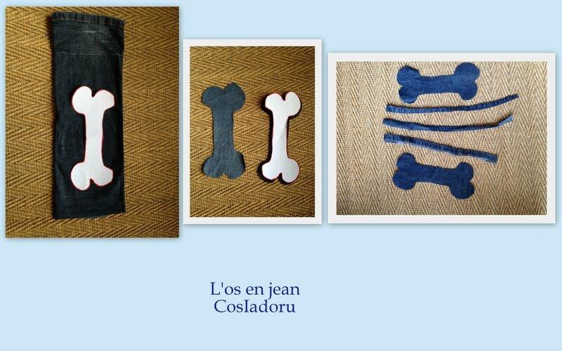 l'os en jean