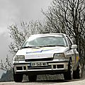 Rally beaufortain (16)