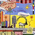 Paul mccartney – egypt station (2018)