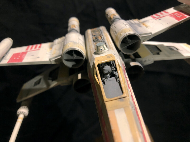Xwing RED4 8