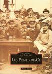 M_moire_en_images_Les_Ponts_de_C_