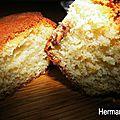 Hermann !!! ou gâteau de l'amitié