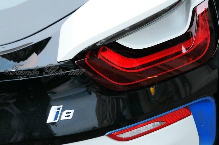 BMWi8_copyrightTasunkaphotos2017_04