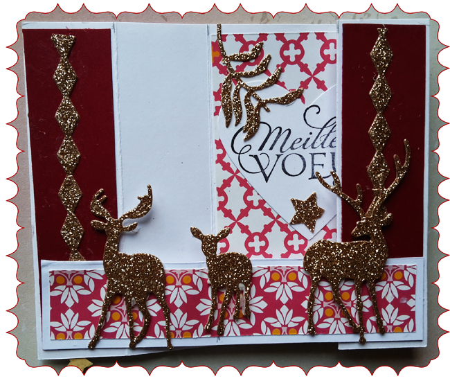 Scrap modele cartes reçues p1 copie