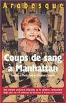 coup_de_sang_a_manhattan