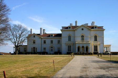 Mansions_5
