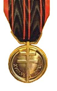 115_medaille_resistance