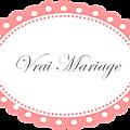 Accessoires mariée thème grec romain couronne de lauriers : le mariage de diane + vivien