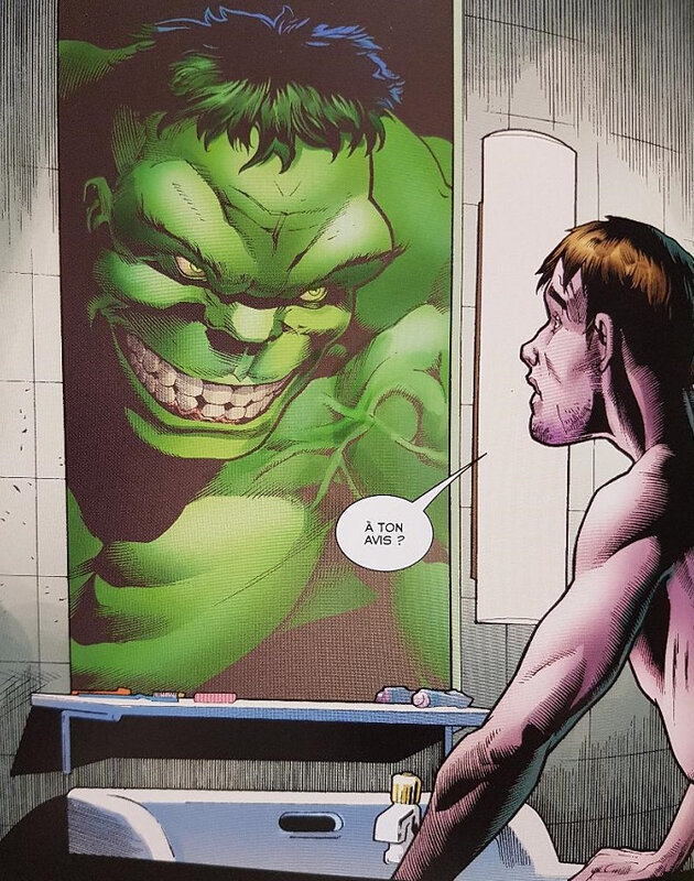 100% marvel immortal hulk 01 b