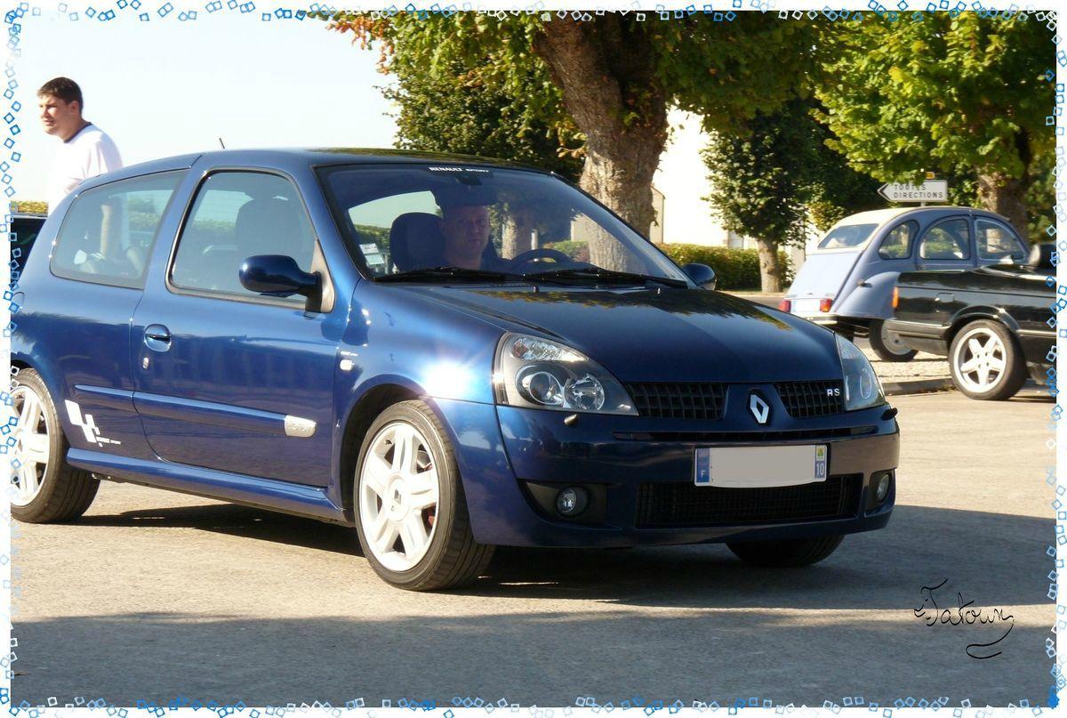 Alpine-Renault 16-09-2012 - 12