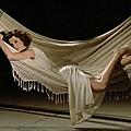 Le paltoquet (1986) de michel deville