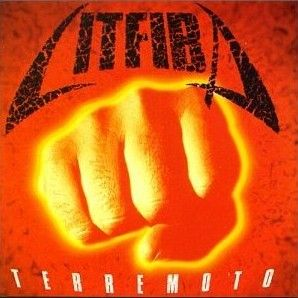 Litfiba_Terremoto