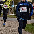 Cross du laudon 2015. photos benjamin et cross long...