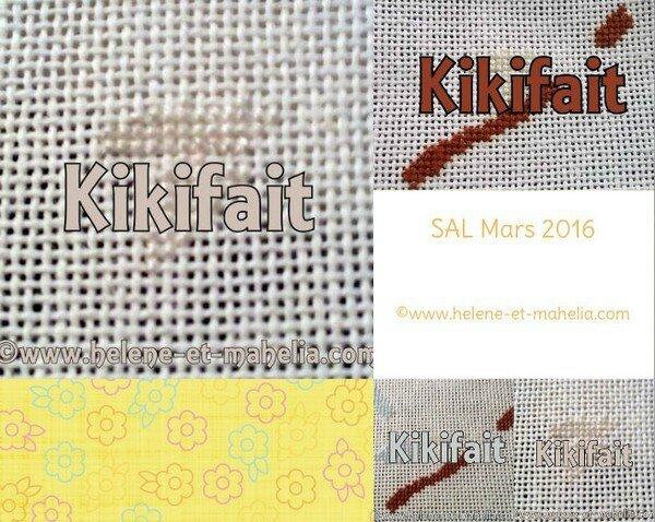 kikifait_salmar16_col1