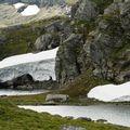 0112aurland_neige2