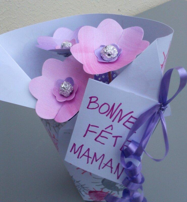164_Fête des mères_Vase coeurs (139)