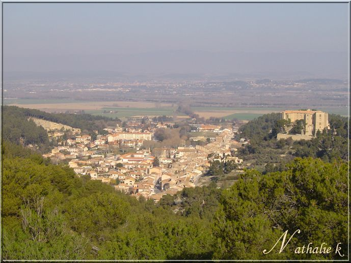 3234chateaumeyrarguesfev2008