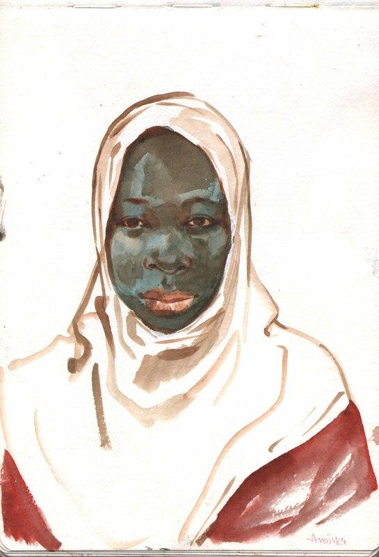 Niger 22