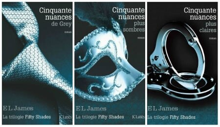 Trilogie 50-nuances-de-Grey