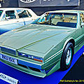 Aston Martin Lagonda Tickford #13178_01 - 1983 [UK] HL_GF