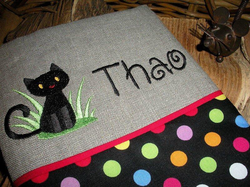 CS Thao (2)
