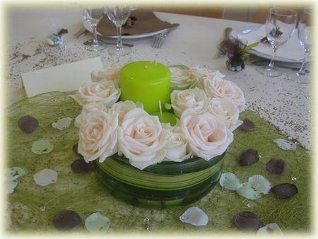 roses___1_